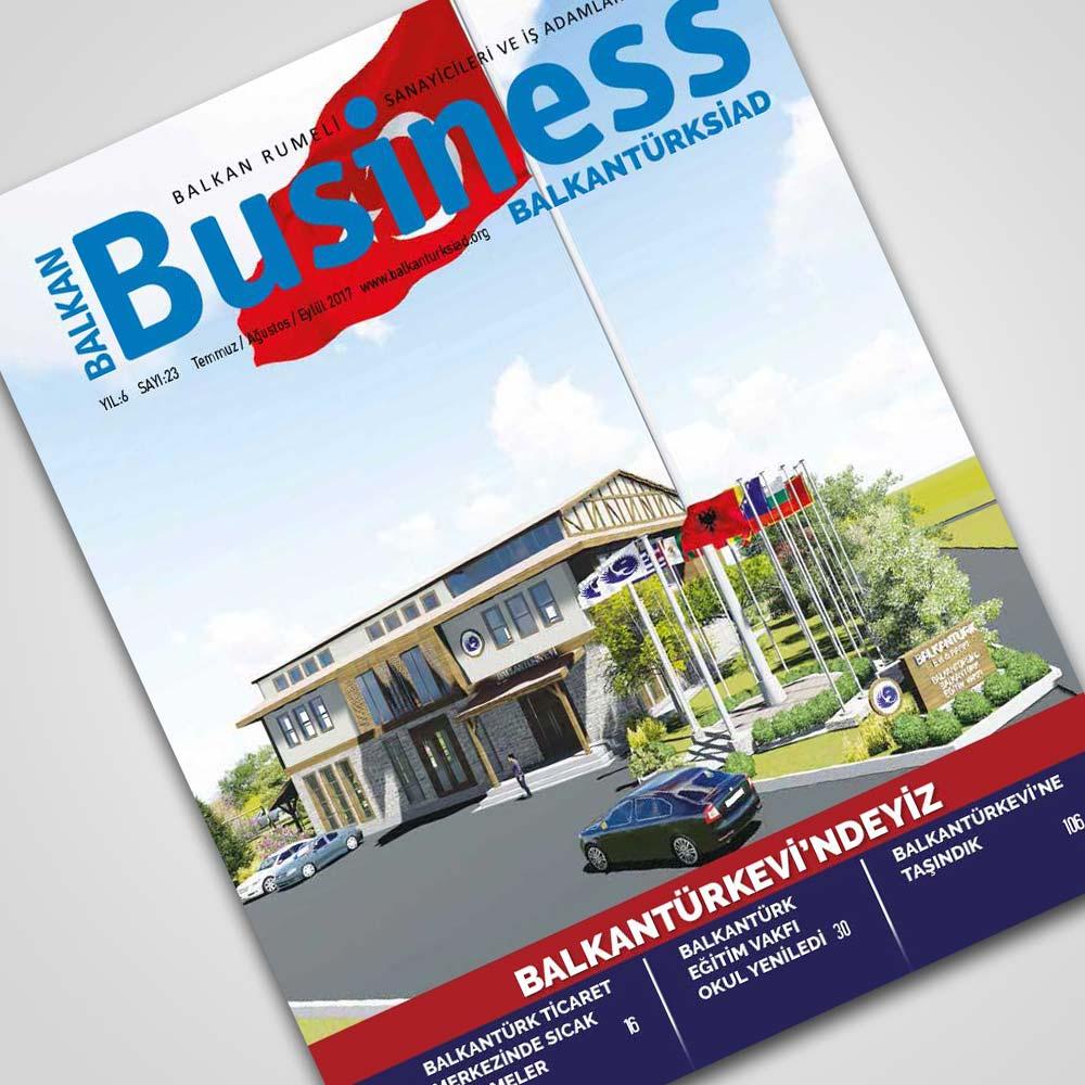 balkansiad-dergisi