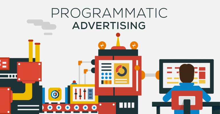 programmatic-advertisign
