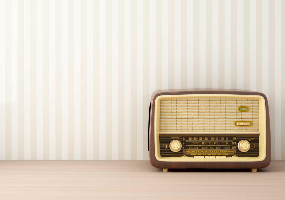 radyo-reklam