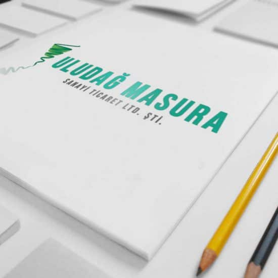 ULUDAG MASURA