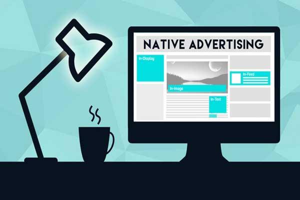 advertorial-reklam