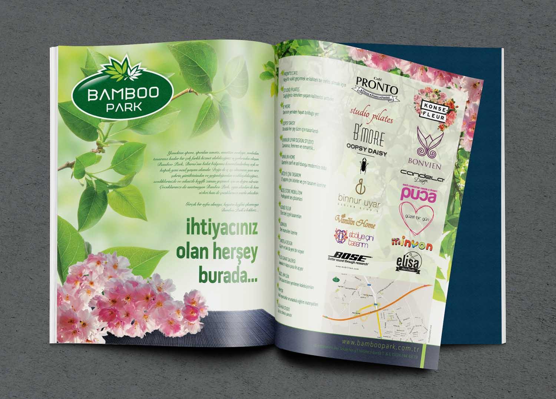 bamboo-park