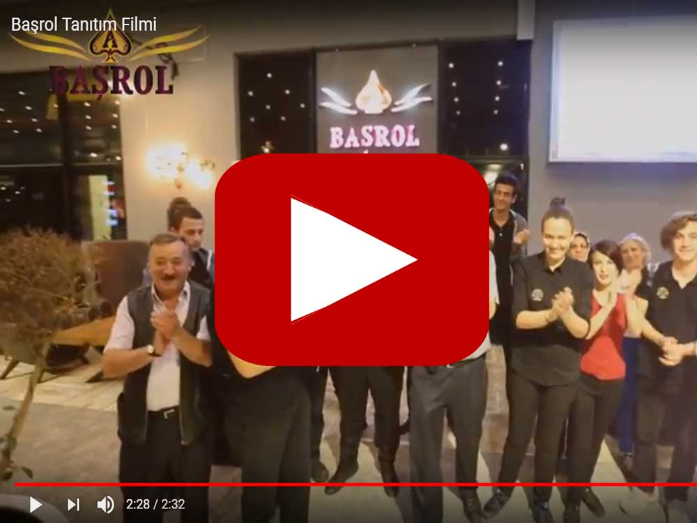 basrol-cafe-produksiyon-video
