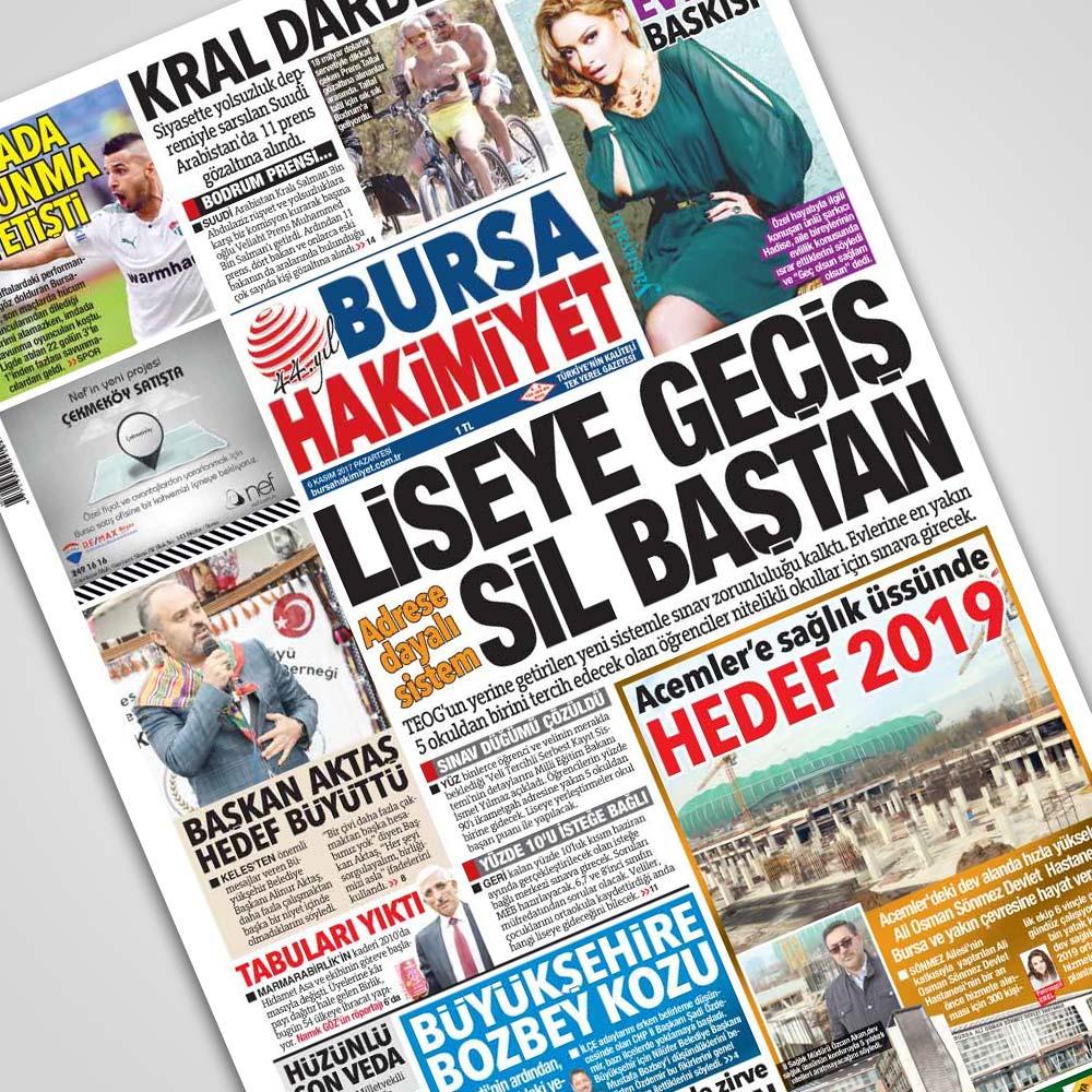 bursa-hakimiyet-gazete