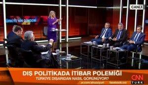 cnn-turk-tartisma_5292