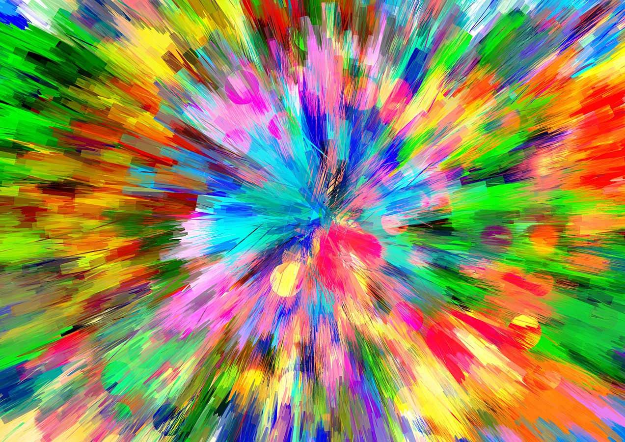 color--renkler
