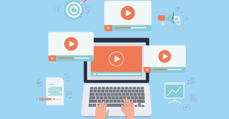 digital-reklam - dijital reklam
