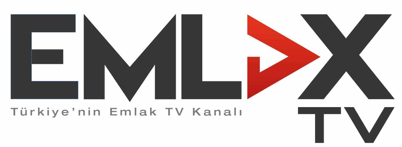emlax tv