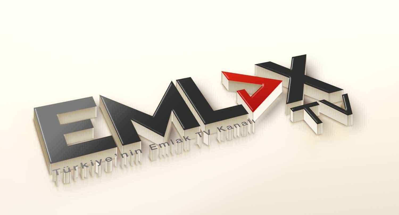 emlax tv2