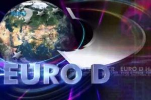 euro-d
