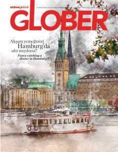 glober-ekim-kapak