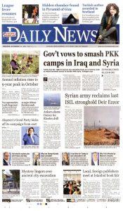 hurriyet_daily_news