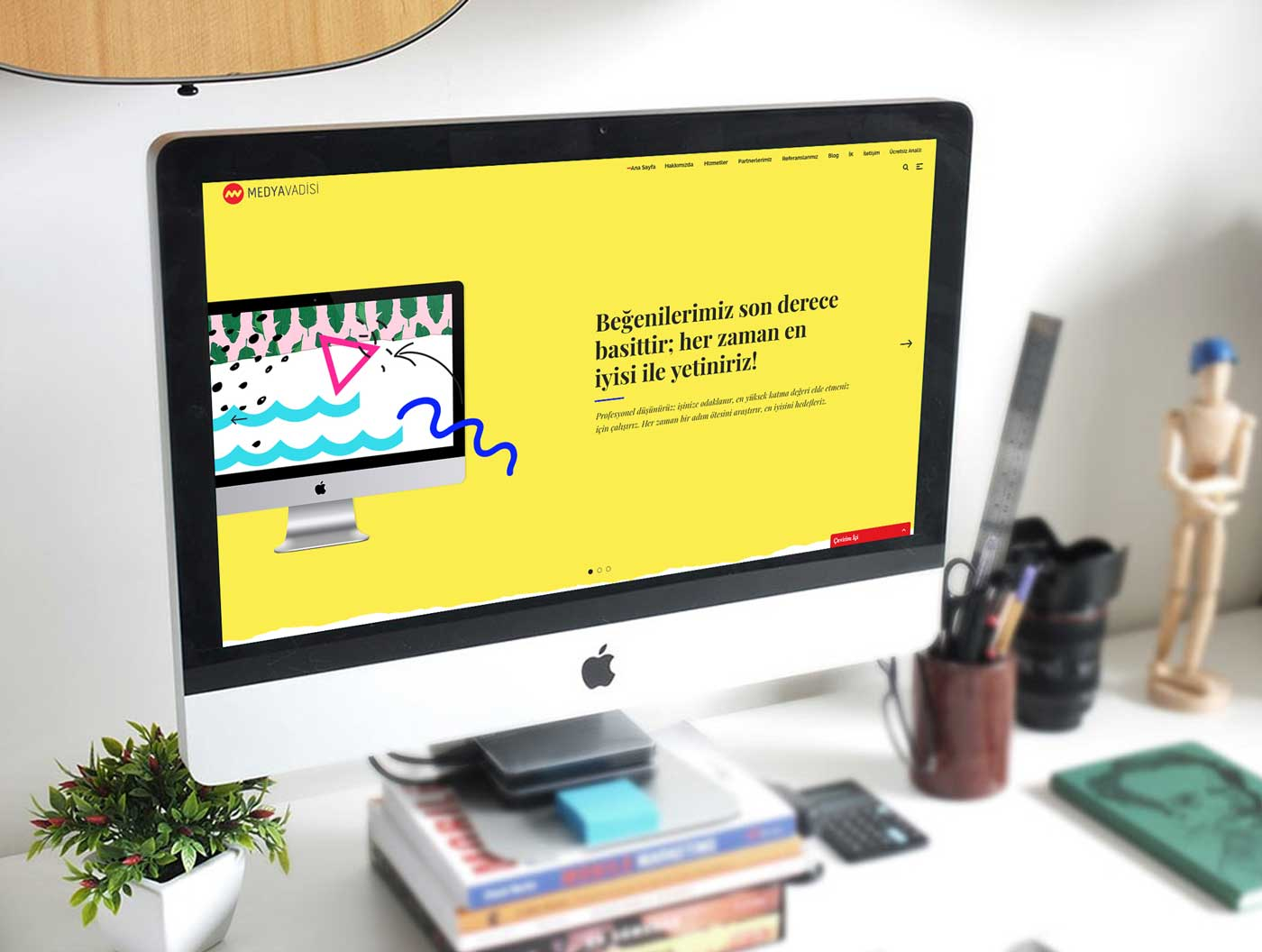 medya-vadi-web-site
