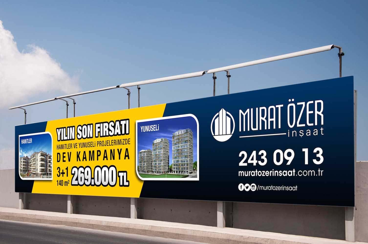 murat-ozer-yunuseli