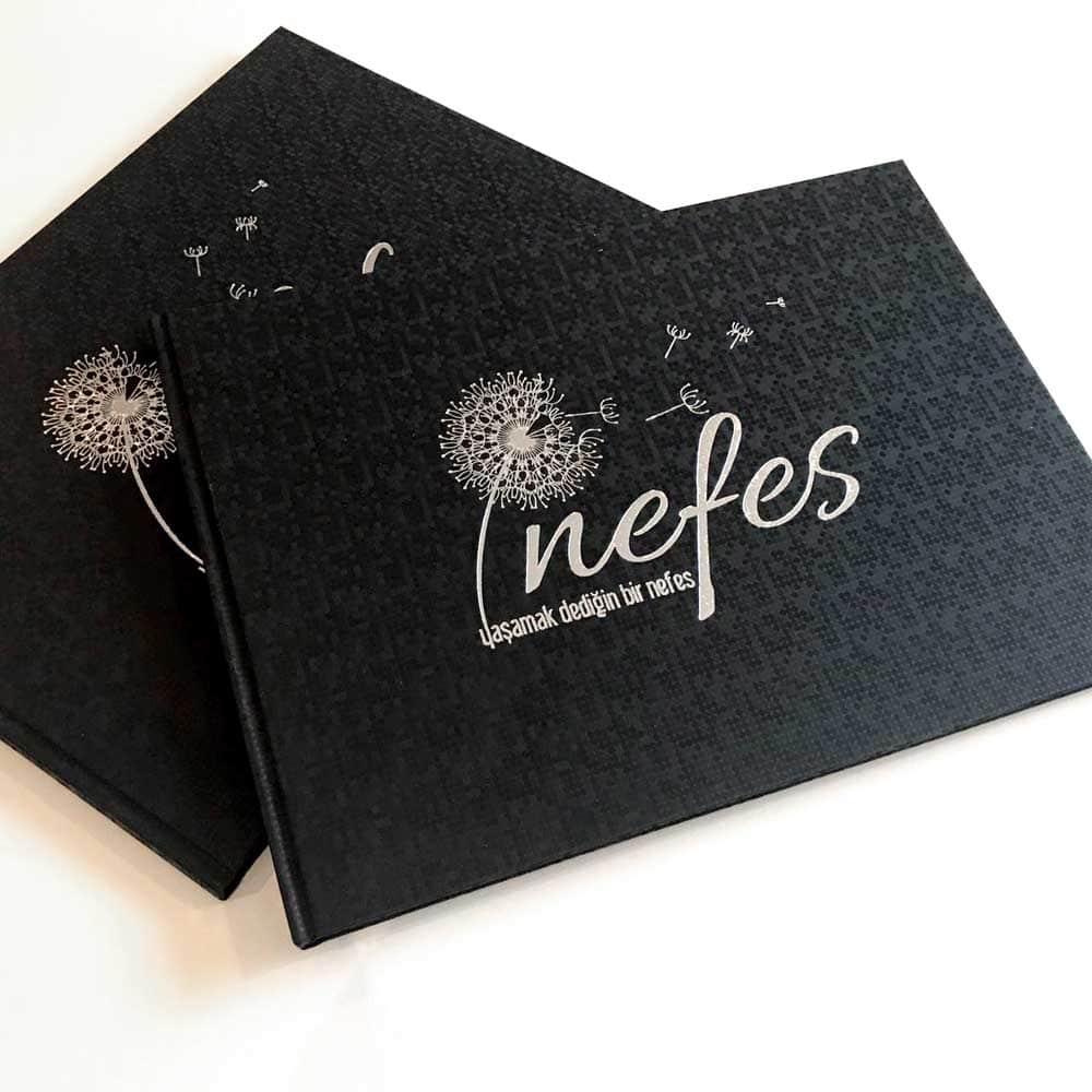 nefes-katalog (1)