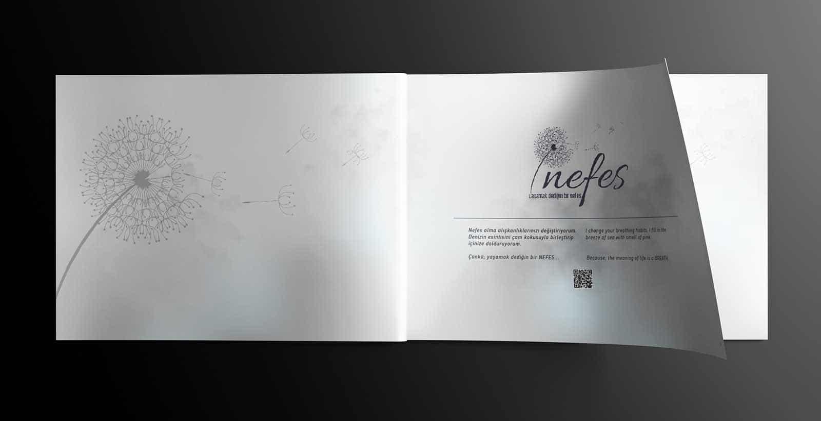 nefes-katalog (2)
