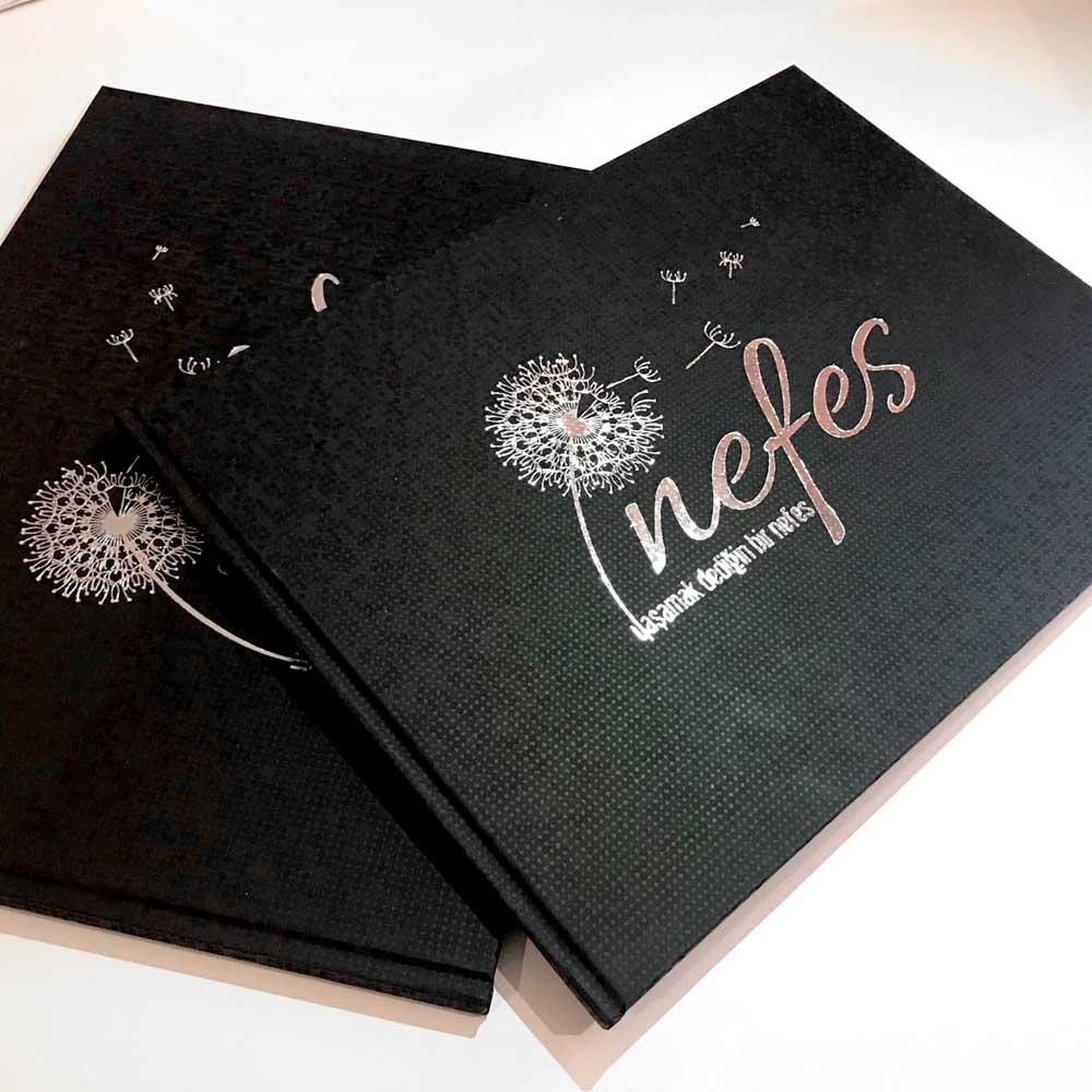 nefes-katalog