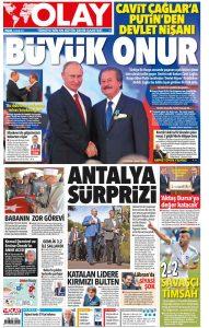 olay-gazete