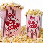 popcorn-giydirme