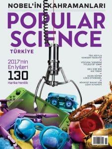 populer science
