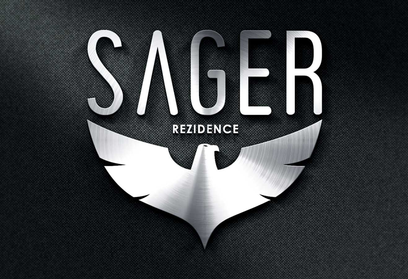 sager2