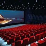 sinema-perde-reklam