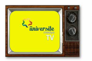 ÜNİVERSİTE MEDYA TV