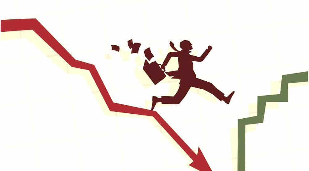 ekonomik-krizden-kurtulmak