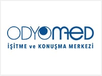 Odyomed